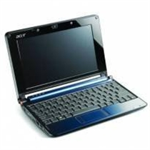 Acer aspire one a150bb-512