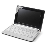Acer Aspire one A150BW-1gb