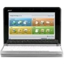 acer Aspire one a150bw-512