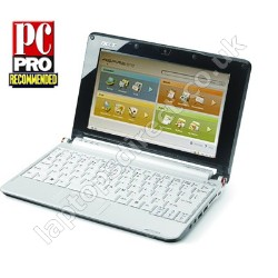 ACER Aspire one A150L - 1GB - 120GB - White