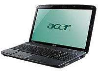 ACER Aspire Timeline 5810TG-354G32MN - Core 2