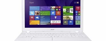 Acer Aspire V3-572 Core i5 8GB 1TB Windows 8.1