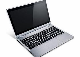 ACER Aspire V5-122P Quad Core 4GB 500GB Windows
