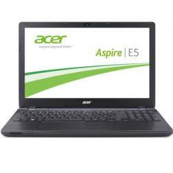 ACER E5-571 Intel Core i3-4005U 4GB 500GB 15.6