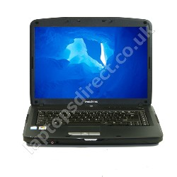 ACER eMachine D620 Laptop with 2GB RAM