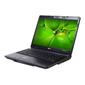 Acer EX5620G-1A2G12MI Core 2 Duo T5250 2 120