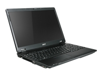 ACER EX5635Z T4200 2GB 250GB VHP with Norton 360