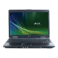 Acer EXT5620Z PDC T2310 2GB 80GB DVDRW VHP