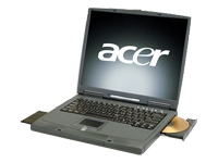 Acer LX.T2106.061