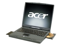 Acer LX.T2106.103