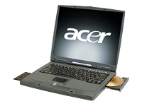 Acer LX.T2106.104
