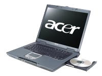 Acer LX.T2506.038