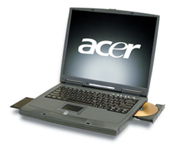Acer TMATE230X