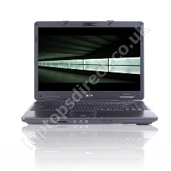 Acer TravelMate 5730-652G16MN Laptop