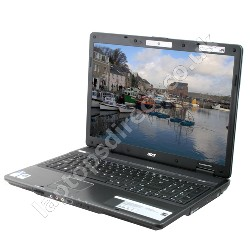 Acer TravelMate 7720G-602G25Mi Laptop
