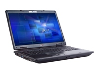 ACER TravelMate 7730-872G25MN - Core 2 Duo P8700