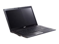 ACER TravelMate 8471-944G50MN - Core 2 Duo