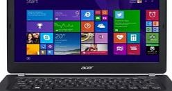Acer TravelMate P236-M Black Intel Core i3 4005U