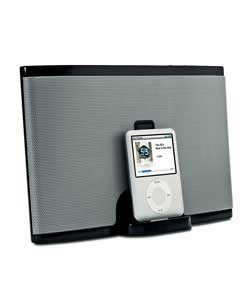 http://www.comparestoreprices.co.uk/images/ac/acoustic-sol-nxt-portable-ipod-speaker.jpg