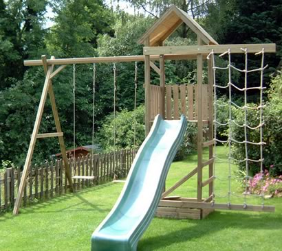 action tramps arundel playcentre outdoor toy review compare prices buy online. Black Bedroom Furniture Sets. Home Design Ideas