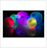 Active People Boing Magic Light Ball product image