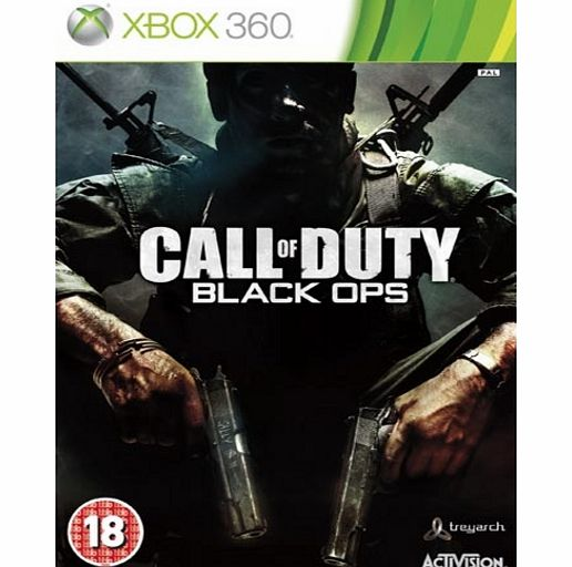 call of duty black ops zombies cheats. call of duty black ops zombies