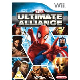Nintendo Wii Games cheap prices , reviews, compare prices , uk delivery