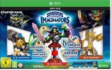 Activision, 1559[^]41016 Skylanders Imaginators on Xbox One