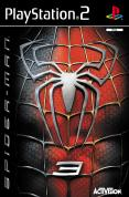 Activision Spider-Man 3 PS2 product image