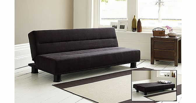 Sofa Beds Prices Bedworld Discount Max Corner Sofa Bed
