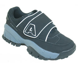 Buy Comfortable Shoes Uk