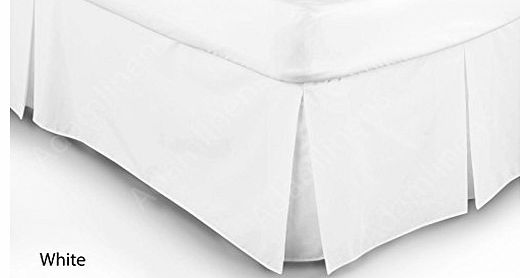 Eco Bed Linen Reviews