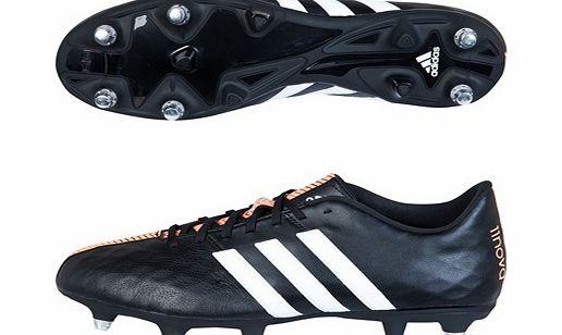 Cane Shoe