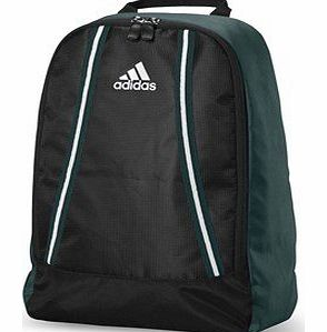 2013 Adidas University Performance Golf Shoe Bag