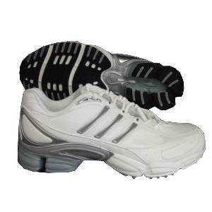Adidas A3 Cushion/Leather Road Shoe product image