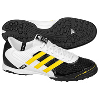 Adidas adi5 X Astro Turf Trainers - product image