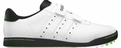 adicross II Velcro Golf Shoes