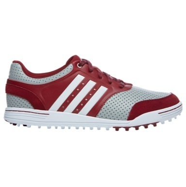 adicross III Golf Shoes Light