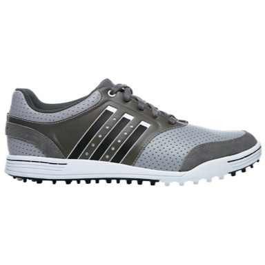 adicross III Golf Shoes Mid