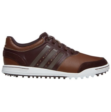 Golf Shoes Uk