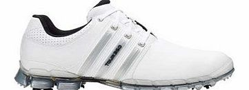 Mens Tour 360 ATV M1 Golf Shoes 2014 Mens Wht/Met Silv 8.5 Wide Mens Wht/Met Silv 8.5 Wide