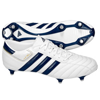 Adidas adiNOVA II Soft Ground Football Boots - product image
