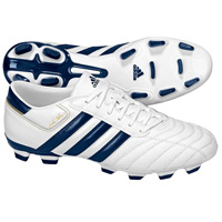 Adidas adiNOVA II TRX Firm Ground Football Boots product image