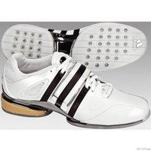 Штангетки adidas adidas club - Нашли тута.
