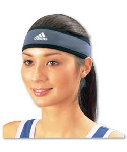 Adidas Climacool Run Headband product image