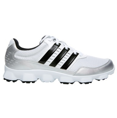 Crossflex Sport Golf Shoes