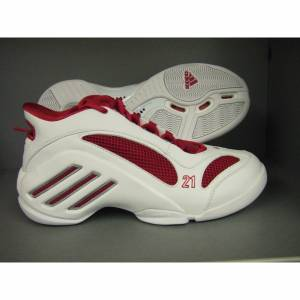 Adidas D-Cool 2 Synthetic Basketball product image