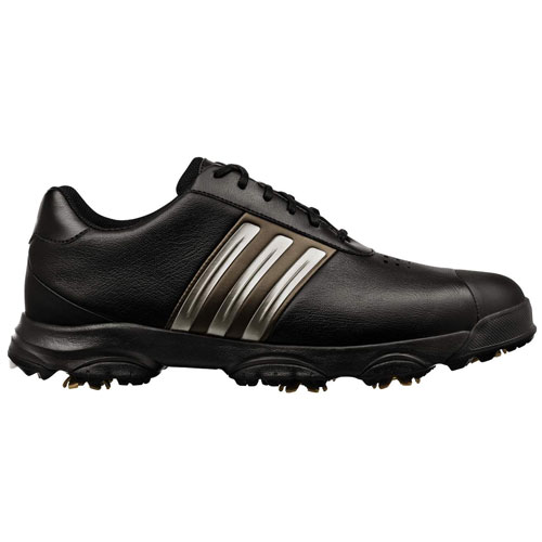 Adidas Golf Adidas Complite Golf Shoes