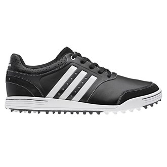 Adidas Junior Adicross III Golf Shoes 2014