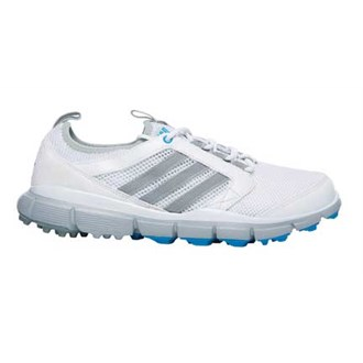Adidas Ladies Adistar Climacool Golf Shoes 2014